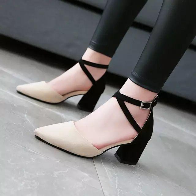900 Ideas De Shoes Zapatos Mujer Zapatos Zapatos Lindos