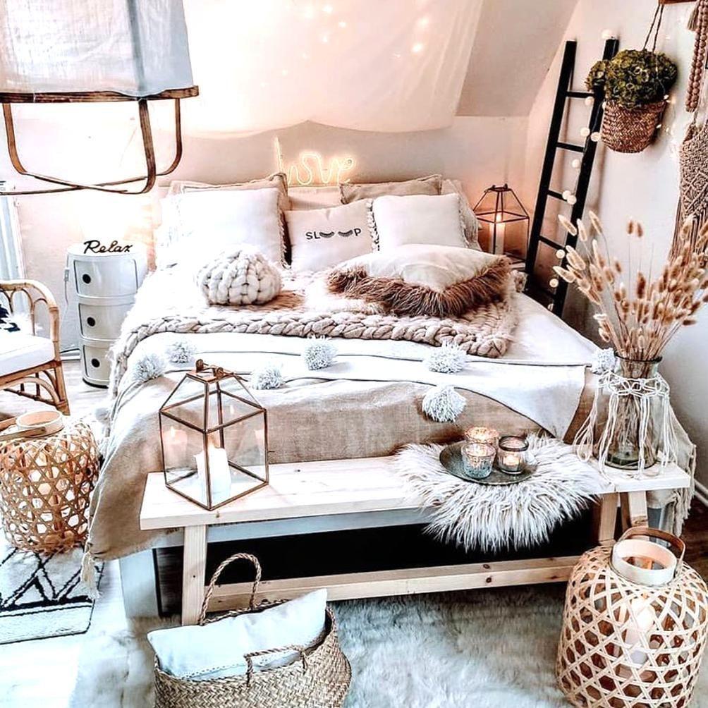 Pin On Bedroom Inspo Small Bedroom Inspiration Room Ideas Bedroom Bedroom Decor