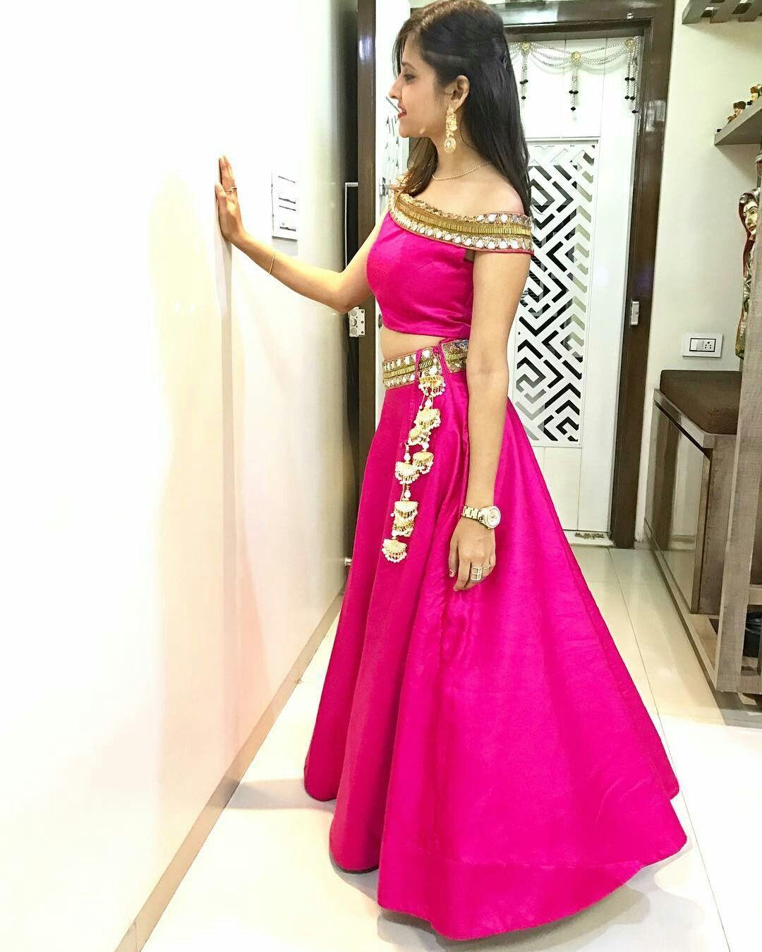 Pin de Shiffa Bansal en Indian outfits. | Pinterest
