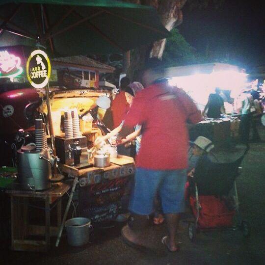 #coffeetime #carcafe #coffee #yourcoffee #laoscoffee #coffeestand #deltacoffee #melaka #carboot #coffeetoday #visitmalaysia #trulyasia #kopi #rockycafe #cafe #outdoorcafe #coffeebrewing #coffeelife #ilovemalaysia #keluarga #hungrygowhere #support #bestfriend #jalanjalancarimakan #jomjalan #igersmalaysia #igmalaysia #igersmy #ilovemalaysia #menaratamingsari #coffeefamily #tourism #halolao #halolaocoffee #rockycafe #melaka #brother #hansem #boy #girl