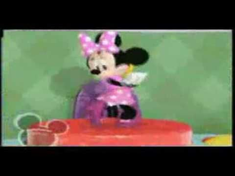 Mickey Mouse Clubhouse Mix Of Tootles Theme Hot Dog Songs