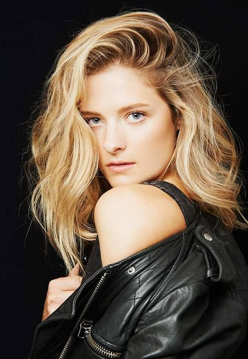 louisa gummer height