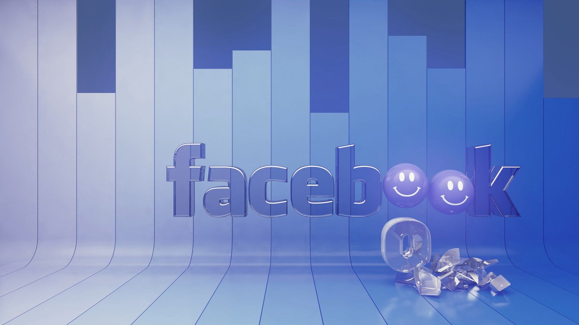 21 Facebook Backgrounds, Social Networking, Pictures