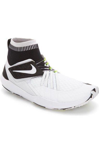official photos bc53c 1ee8d NIKE Flylon Train Dynamic Training Shoe (Men).  nike  shoes  . Zapatos De  HombresCalzado NikeZapatos De EntrenamientoHombres ...
