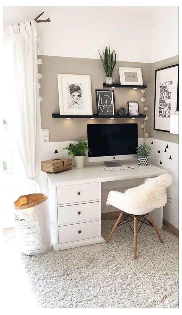 cozy bedroom ideas for women inspiration