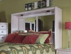 Bedroom Sets With Mirror Headboard bed with mirror headboard – beds idea