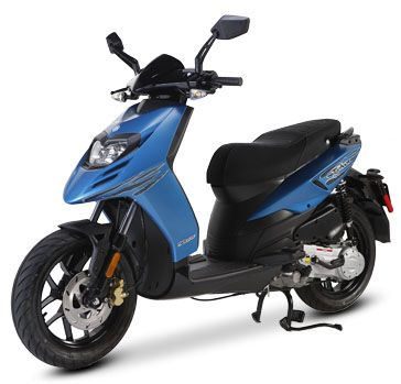 Piaggio Typhoon 50 Scooter New Scooters 4 Less Gainesville Fl Piaggio Piaggio Scooter Motorcycles For Sale
