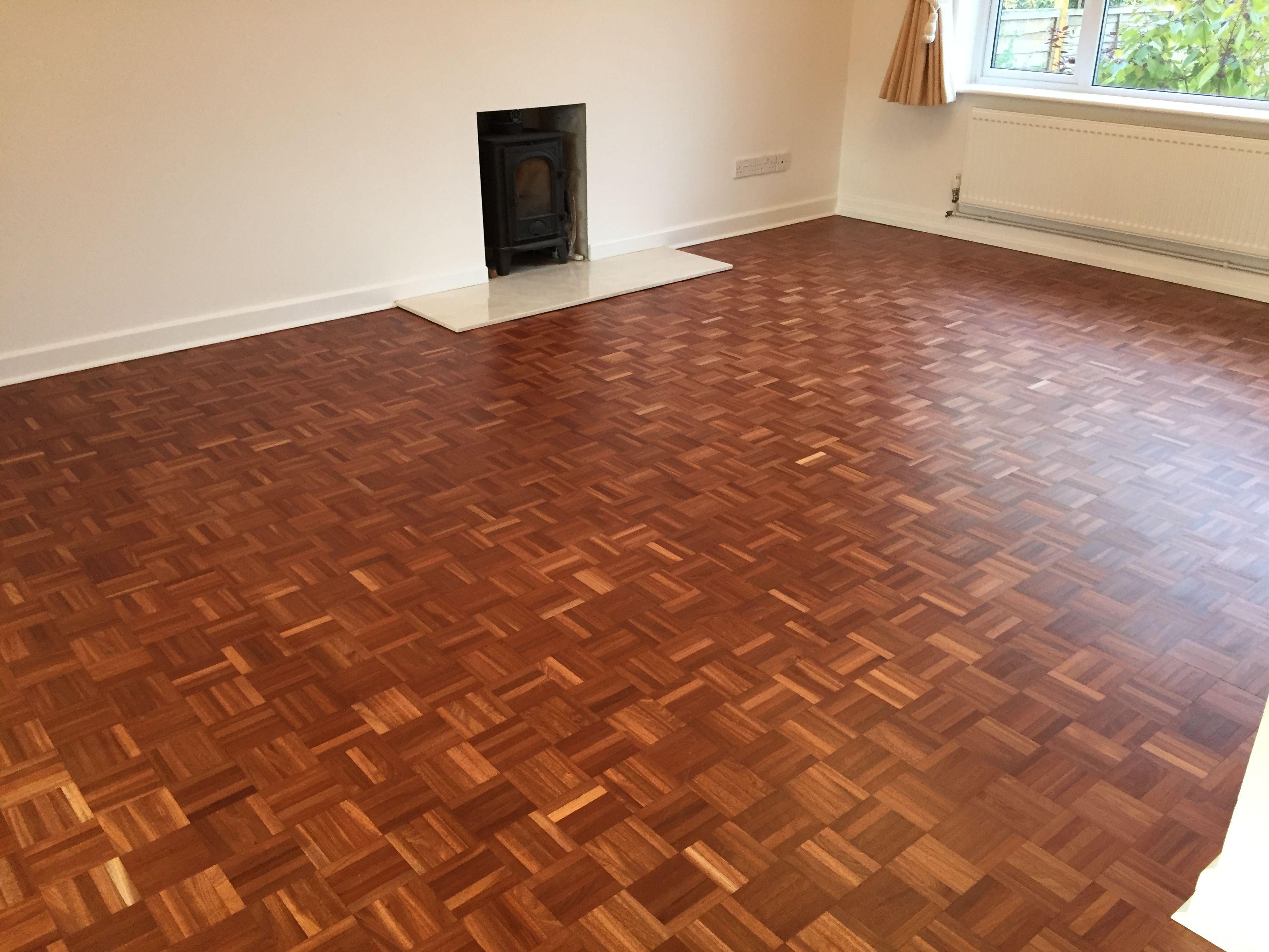 Mosaic Parquet Restored Parquet Mosaic Woodfloors Wood Parquet Flooring Flooring Oak Parquet Flooring
