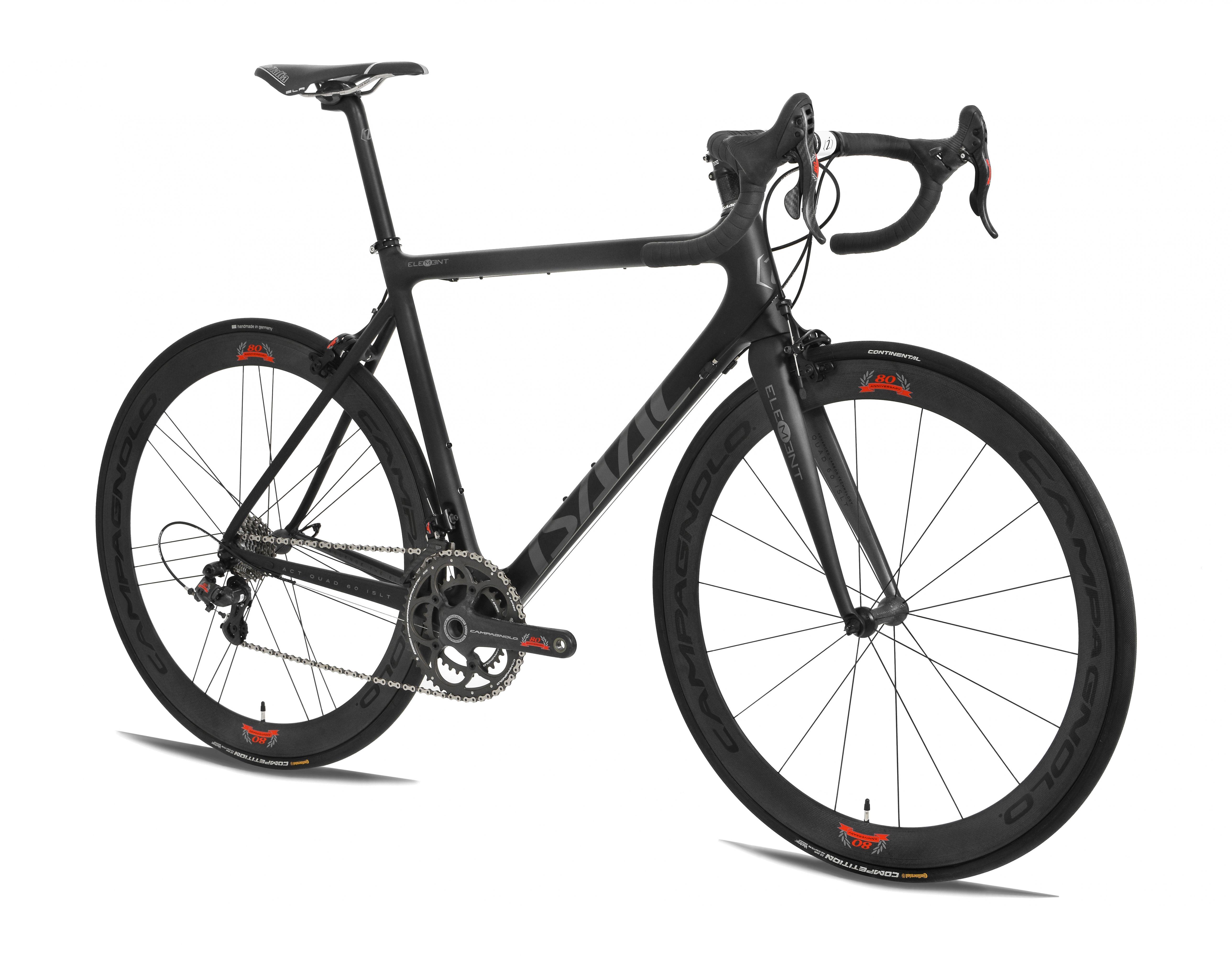 3b7aa95eea6 Isaac Element | The world's prettiest bikes | Cycling bikes, Road ...