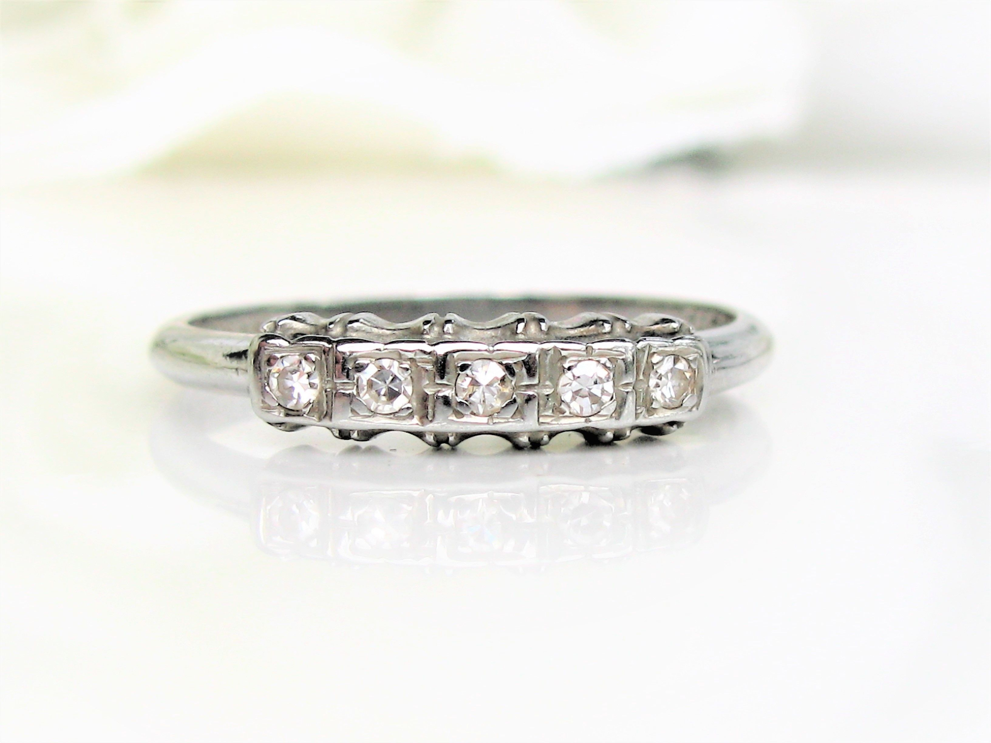 engagement ideas rings ring fresh pictures of smithworks set sutton best keepsake concept wedding illusion diamond