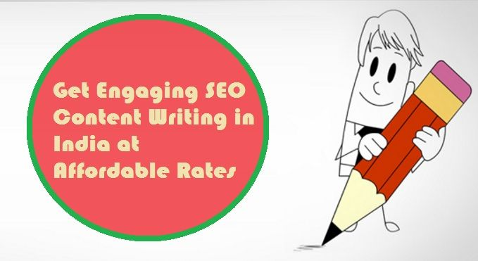 Content writing services in uae