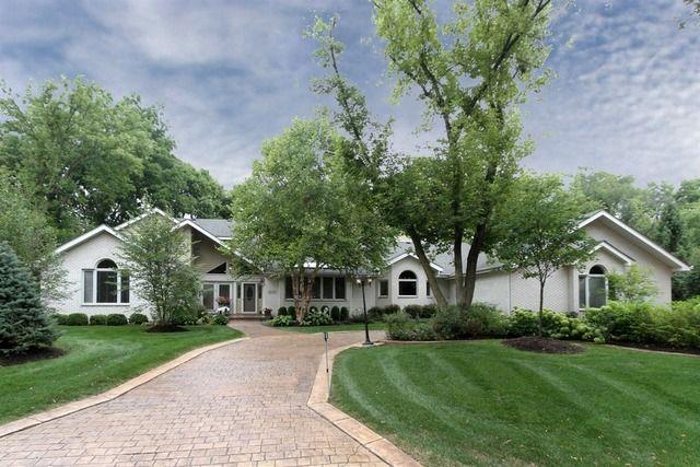 Click Here To See All Geneva Illinois Homes For Sale Geneva