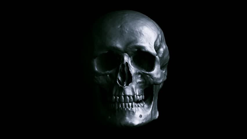 Full Hd 1080p Skull Wallpapers Hd Desktop Backgrounds 1920x1080