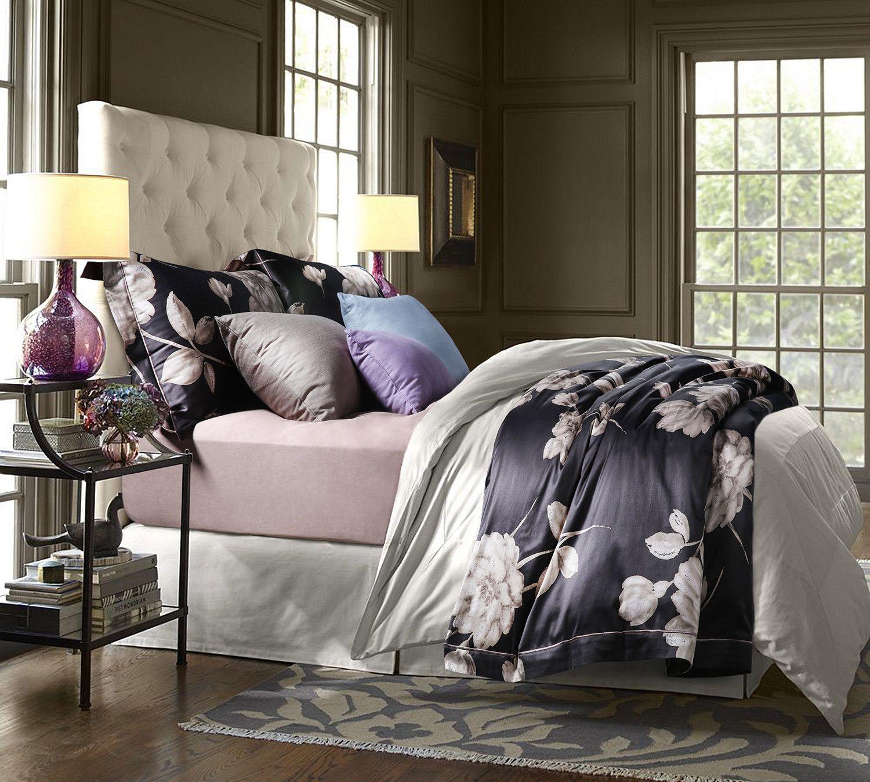 Bedding Sets Beddingkingdom com   Global Online Shopping for Bedding and  other home goods. Bedding Sets Beddingkingdom com   Global Online Shopping for