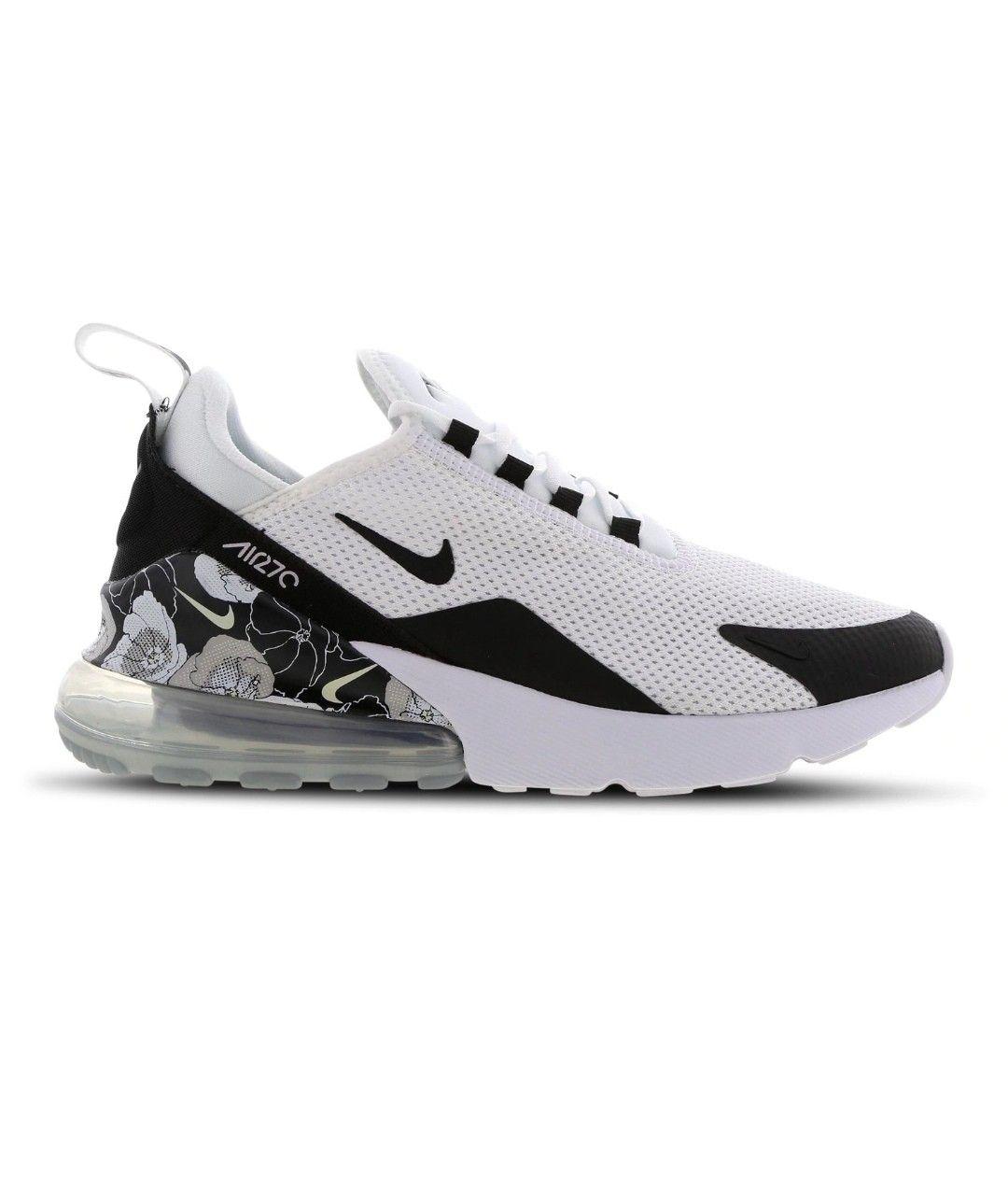 Available at foot locker whiteblacktrainersfootwear