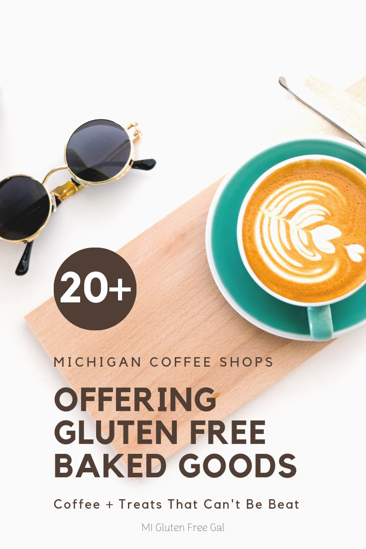 Pin On My Gluten Free Dining Reviews