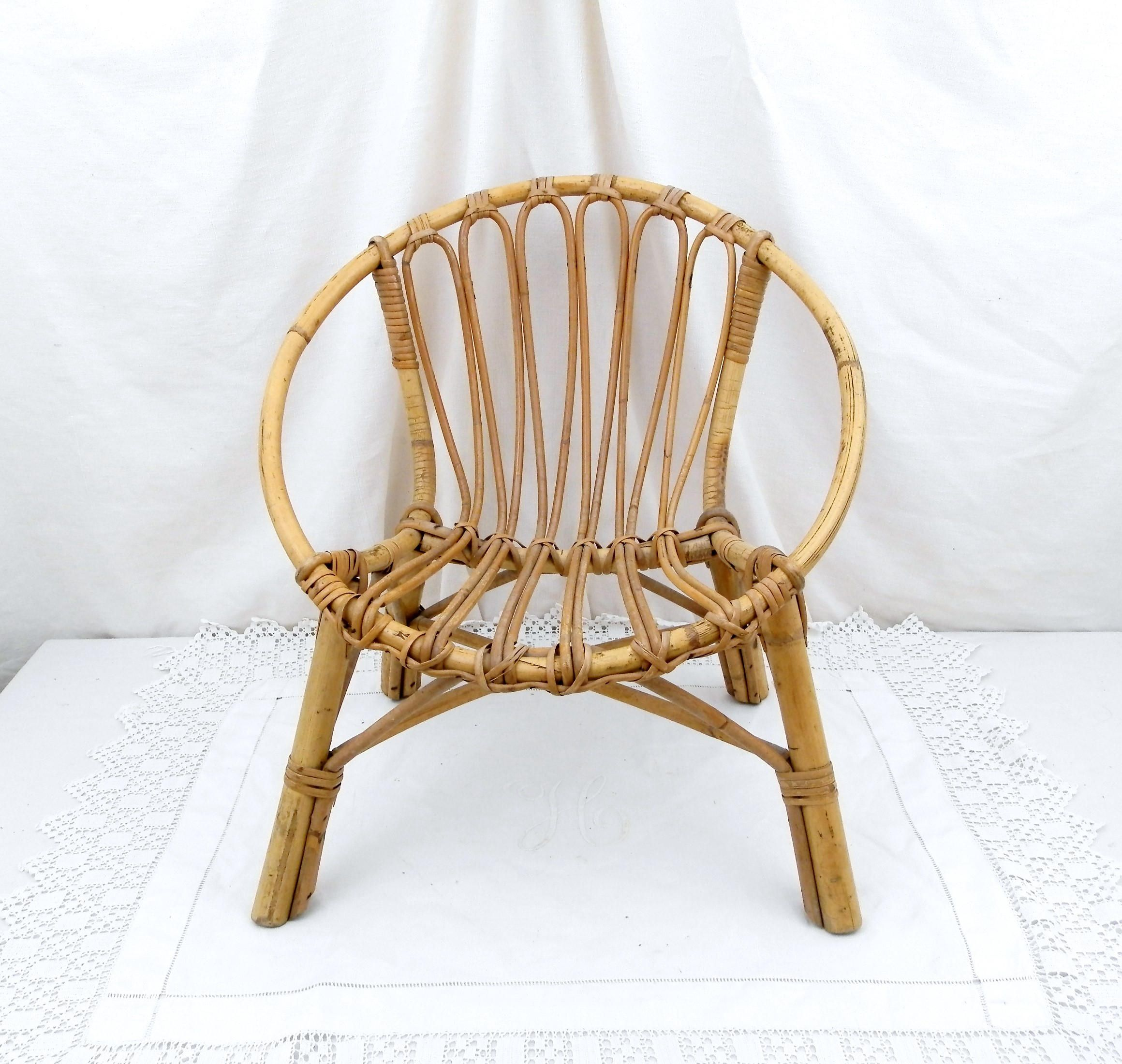 rattan chair pin carlie and bedrooms chairs house