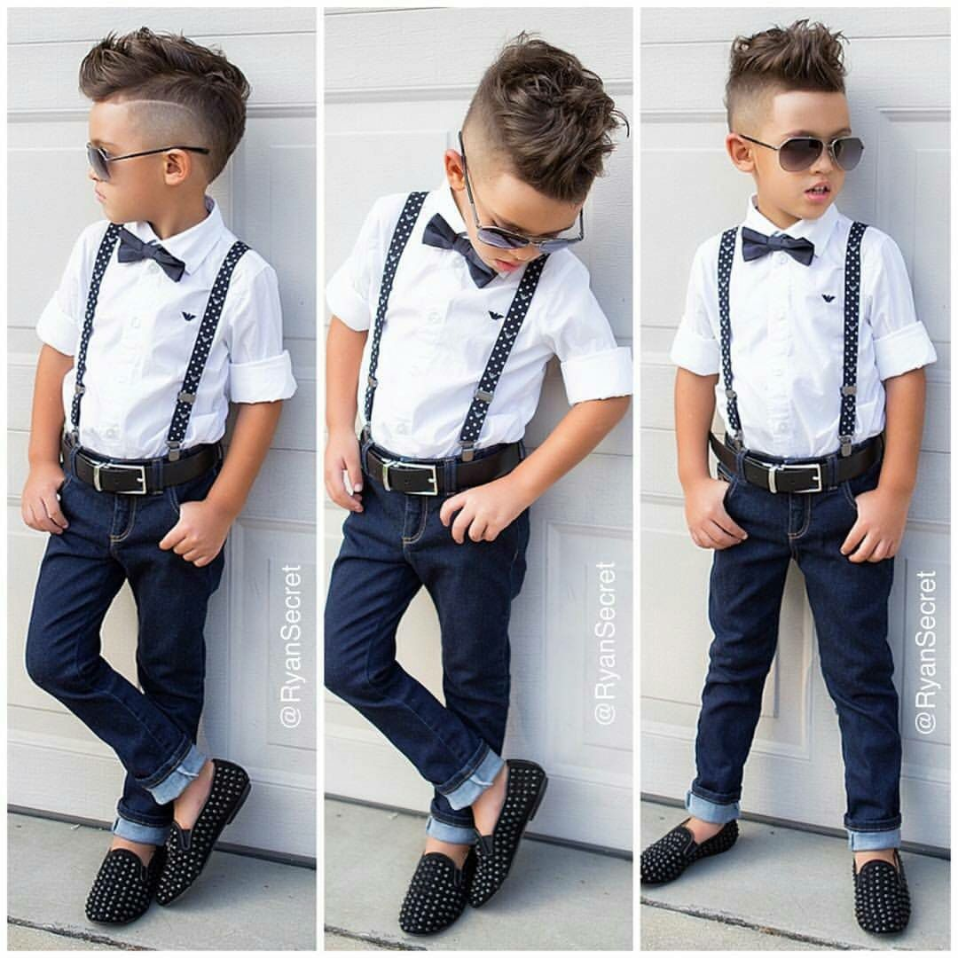 Little Man  Little boy fashion, Boys dress outfits, Little boy