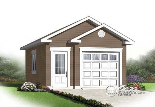 Visit Our Website To Look At The Floor Plans And Pictures Of This Home Or To Order The Blueprints Or Pdf Building A Garage Garage Plans Detached Garage Plans