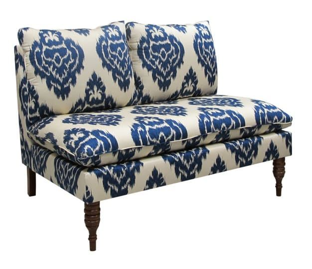 For Your Small Space 5 Compact Sofas Under 500 Love Seat Home