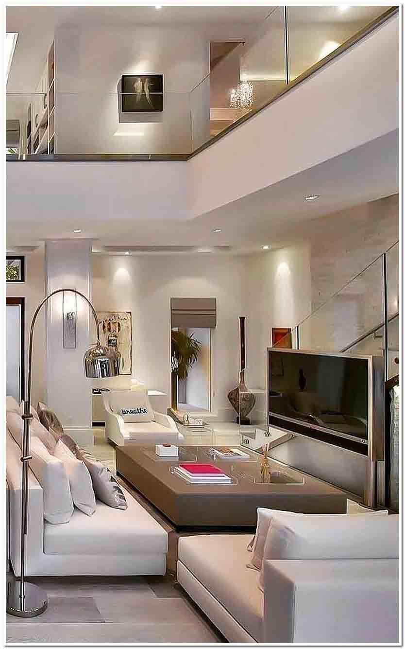 Best Modern Living Room Furniture Design Catalogue Pop Ceiling For Hall 2029 In 2020 Dream Home Design Modern Houses Interior Modern House Design