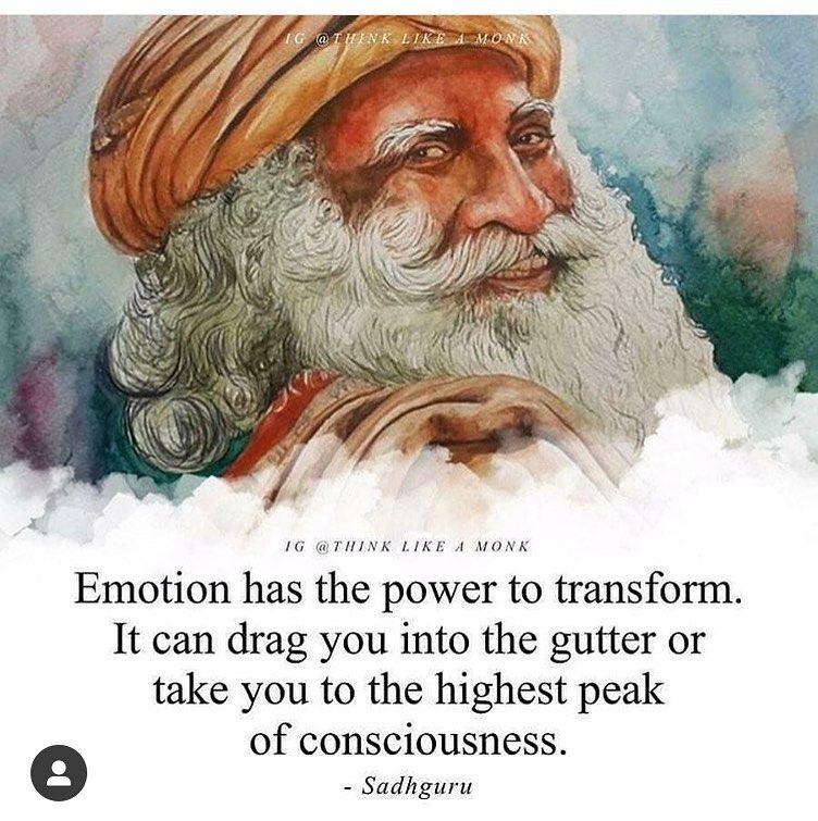 List Of Common Positive Thinking Tips Goodvibes Healing Lovequotes Abundance Spiritual Pos Positive Thinking Tips Spiritual Yoga Spiritual Transformation
