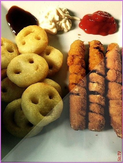 British your school lunches consisted of turkey twizzlers or a floppy sandwich from home 11 Differ