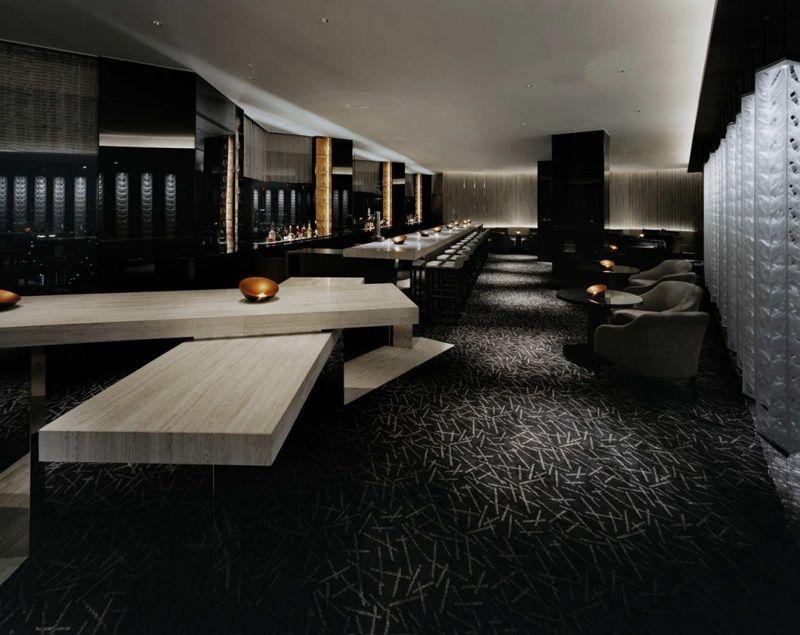 Bar Interiors Design 2. Hospitality Design Bar Interiors 2 E - Dmlo.co