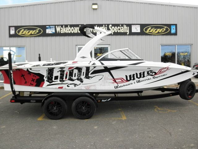Fdececaefdefcafaejpg Ideas For The - Sporting boat decalsbest boat wraps custom vinyl images on pinterest boat wraps