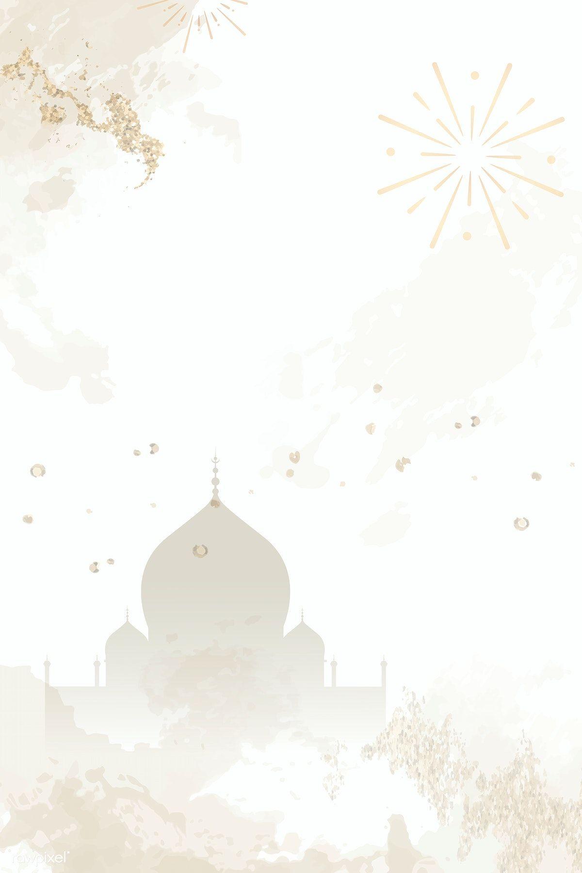 Background Abstrak Islami : background, abstrak, islami, Diwali, Festival, Patterned, Background, Vector, Premium, Image, Rawpixel.com, Abstrak,, Poster, Lukisan, Keluarga