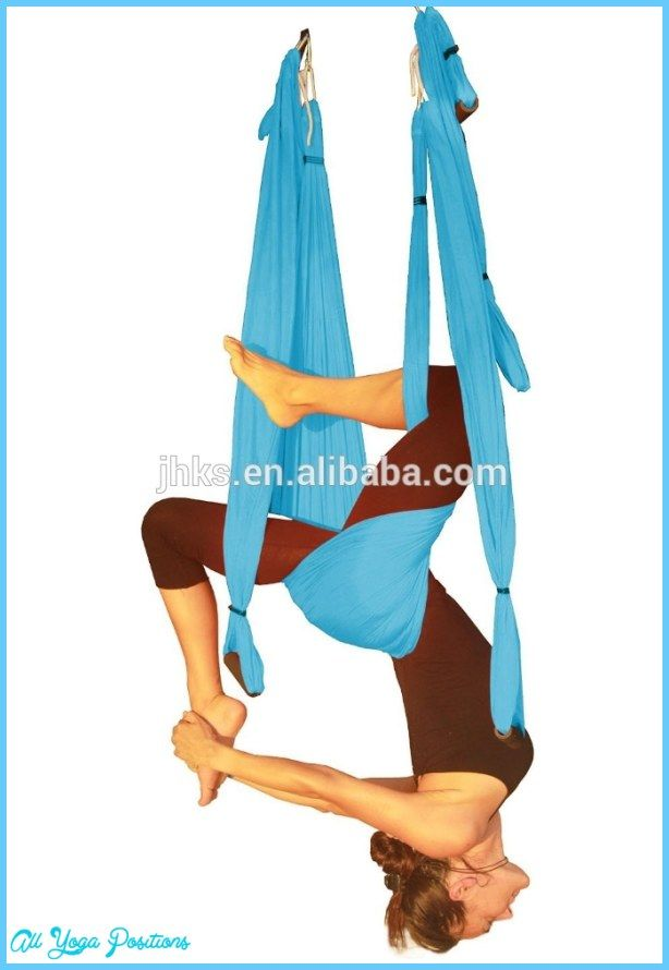 Yoga Swing Positions Yoga Trapeze All Yoga Positions Allyogapositions Com Yoga Swing Yoga Trapeze Yoga Inversions