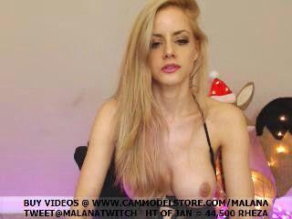 beautiful curvy teen nude