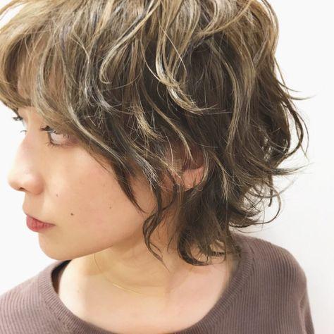 おしゃれで色っぽい♡冬のNo.1ヘア「ハンサムショート」16選