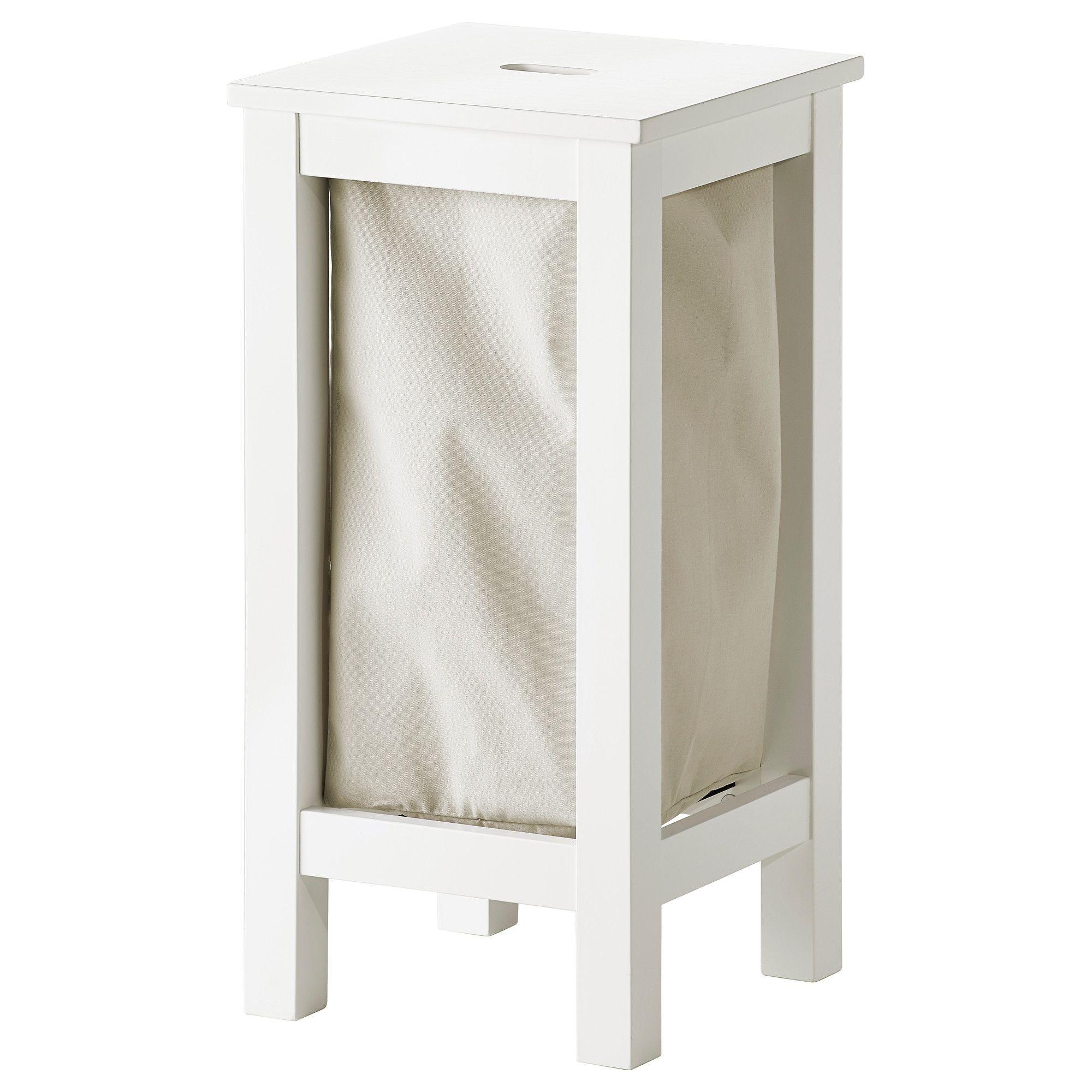 Us Furniture And Home Furnishings Lavandería Ikea Baño