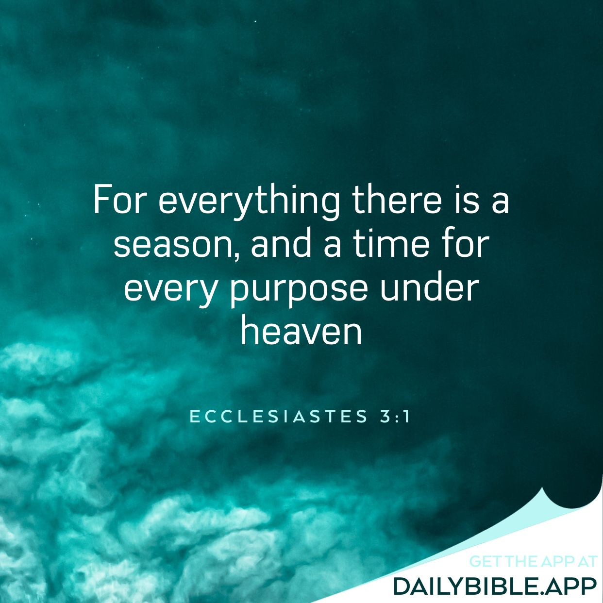 Pin by Elizabeth Starr on Bible Verses | Bible verses, Godly