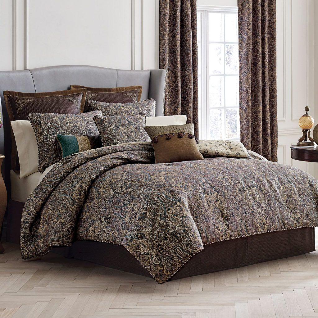 Bedroom Marvelous Most Popular Bed Comforter Sets Also Navy Bed Comforter Sets Sleep Better With Bed Comforter Bed Comforter Sets Luxury Bedding Home