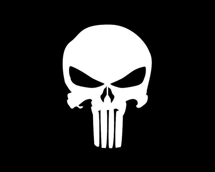 Pin By Italo Cesar Dos Santos On Super Heroes Navy Seal Wallpaper Punisher Seal Logo