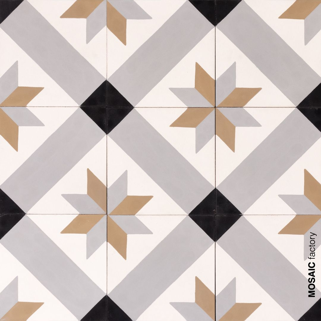 Mozaic Del Sur Mosaic Del Sur Cement Tiles Patterns Mosaicdelsur