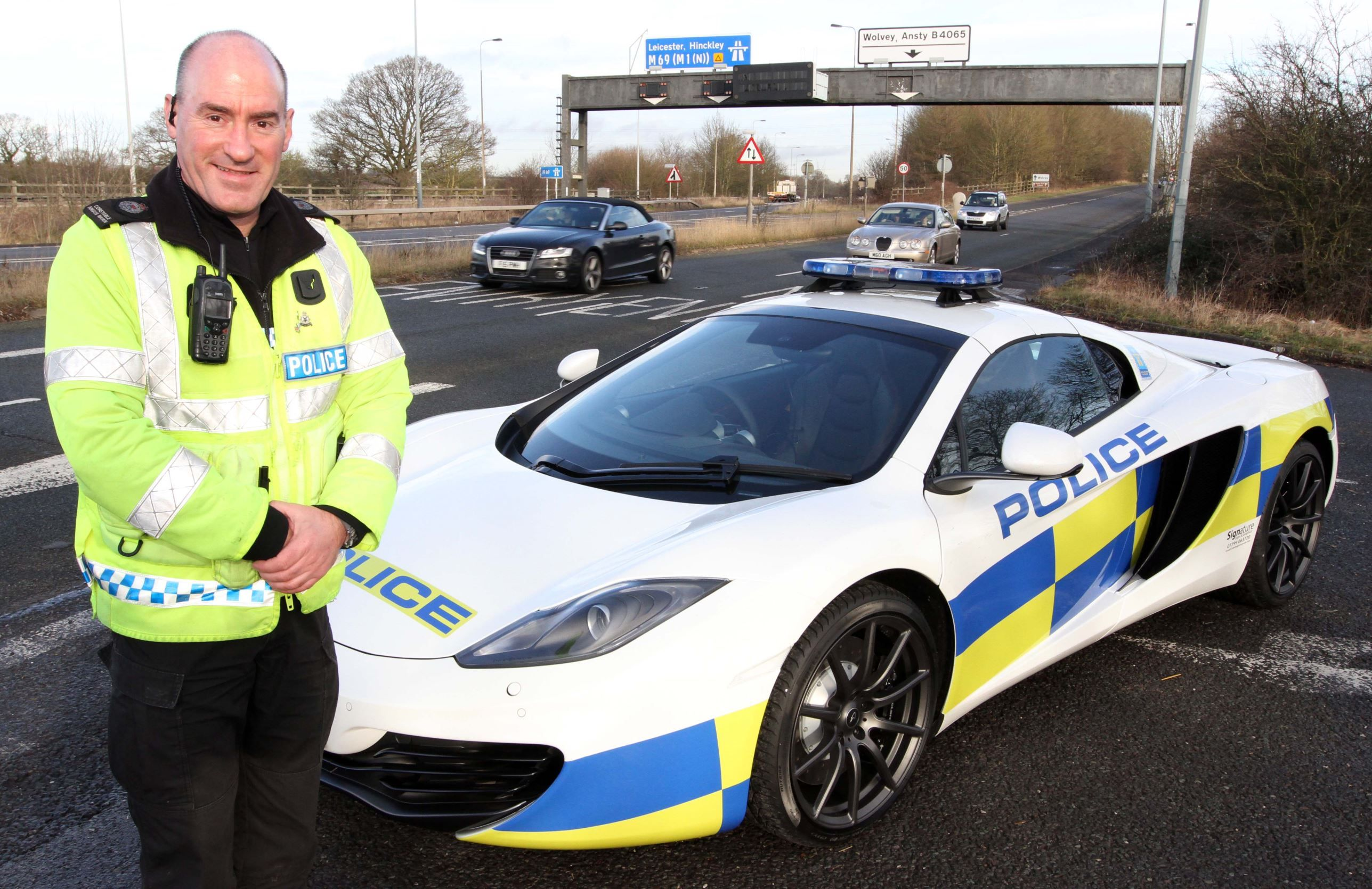 High Speed Chase The World S Hottest Police Cars Police Cars Police British Police Cars