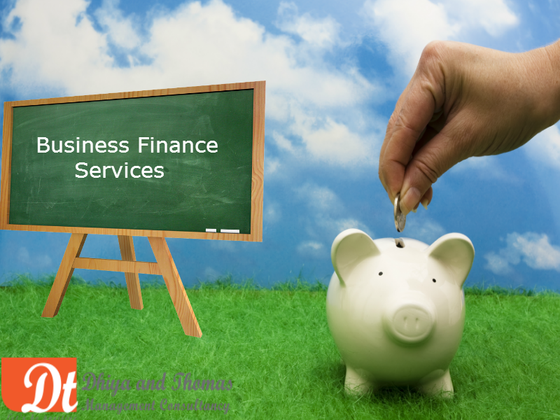 At Dhiya and Thomas Management consultancy, we make it easy to procure working #capital #reliable #financial institutions for small and #medium #businesses in Bahrain. For more information about our services, do visit our website at  http://www.dtconsultancy.net/ #Business_finance_Services #Business_Finance #Trade_finance_services #Trade_Finance