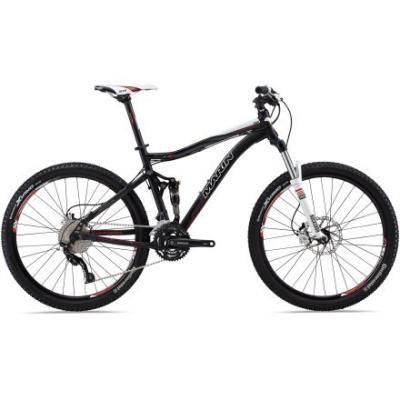 Marin East Peak 5 6 Bike 2013 Black Midnight Matte Xl Hardtail
