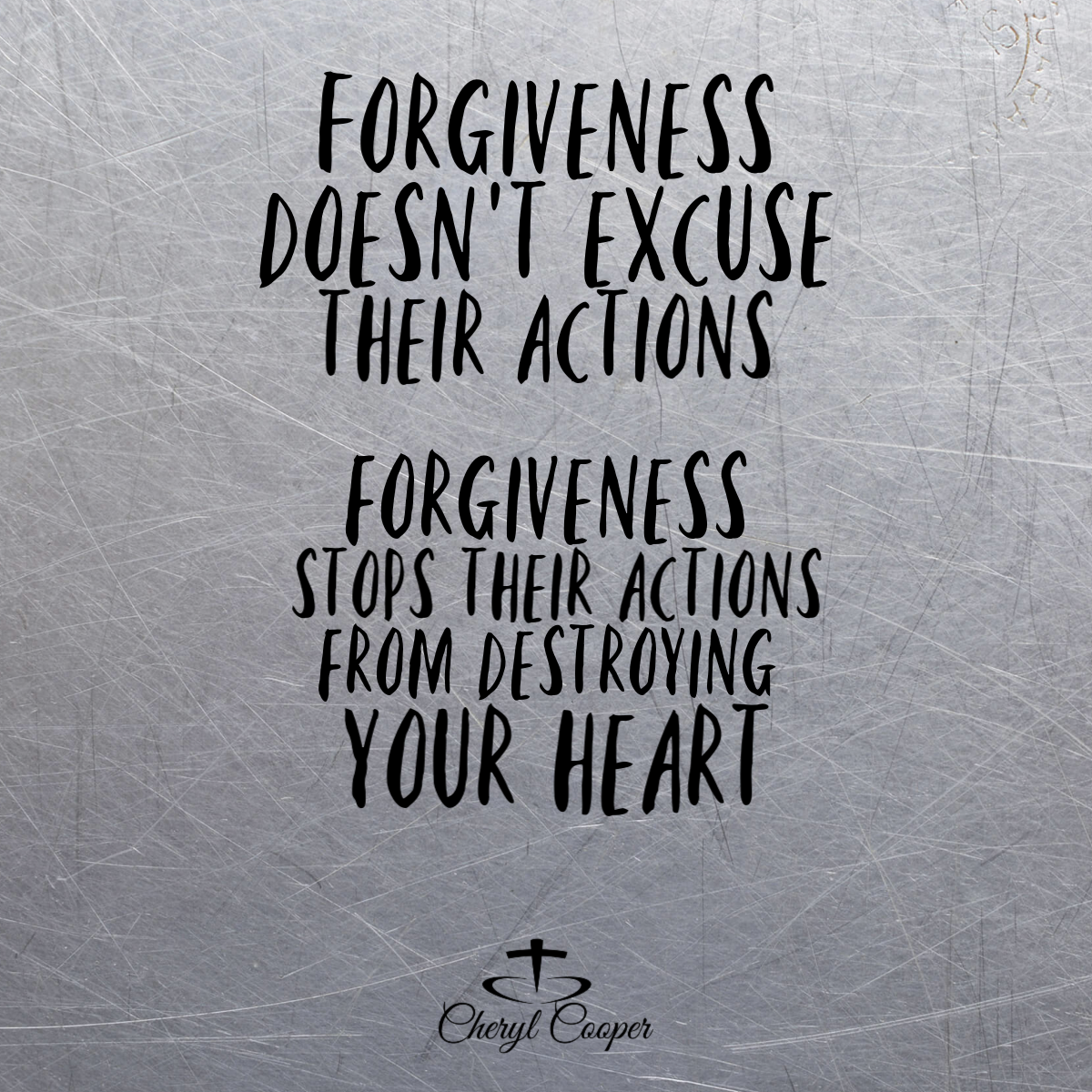 #quotes #inspirational quotes (With images) | Forgiveness ...
