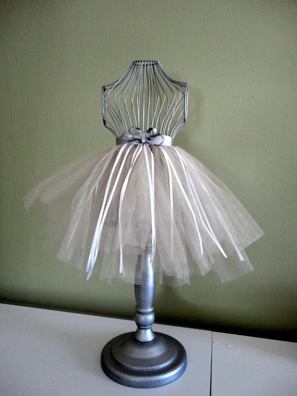 Wire Dress Holder Center Hopkins Towingr 48655 4wire Flat Tester With Led Lights Cheap Form Creative Craft Ballerina Bow Rh Pinterest Com Small Electrical Holders
