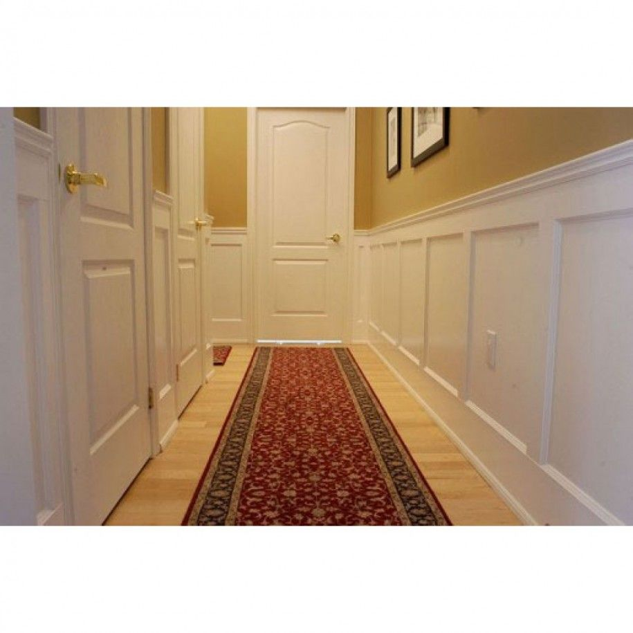 Charming Vinyl Wainscoting Panels Inspirations: Inspiring ...