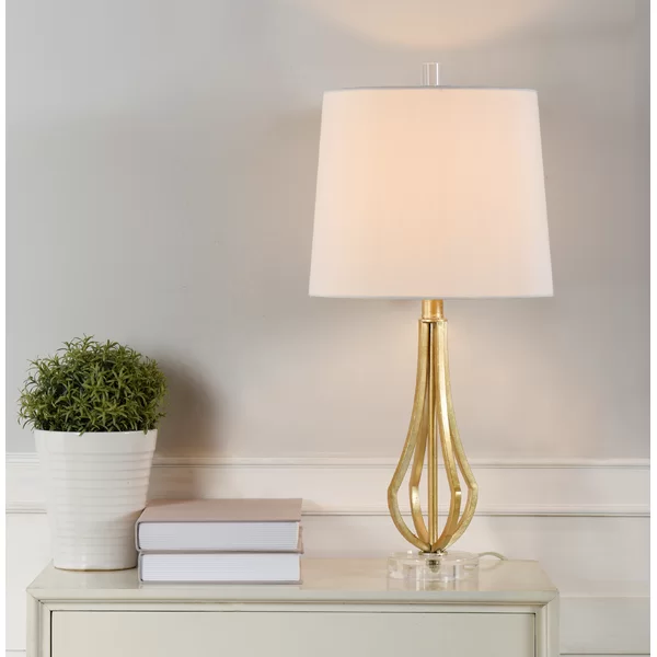 Ormskirk 24 Table Lamp Table Lamp Gold Table Lamp End Table With Lamp