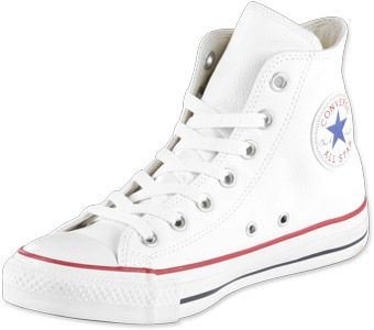 Converse All Star | All star, Slip