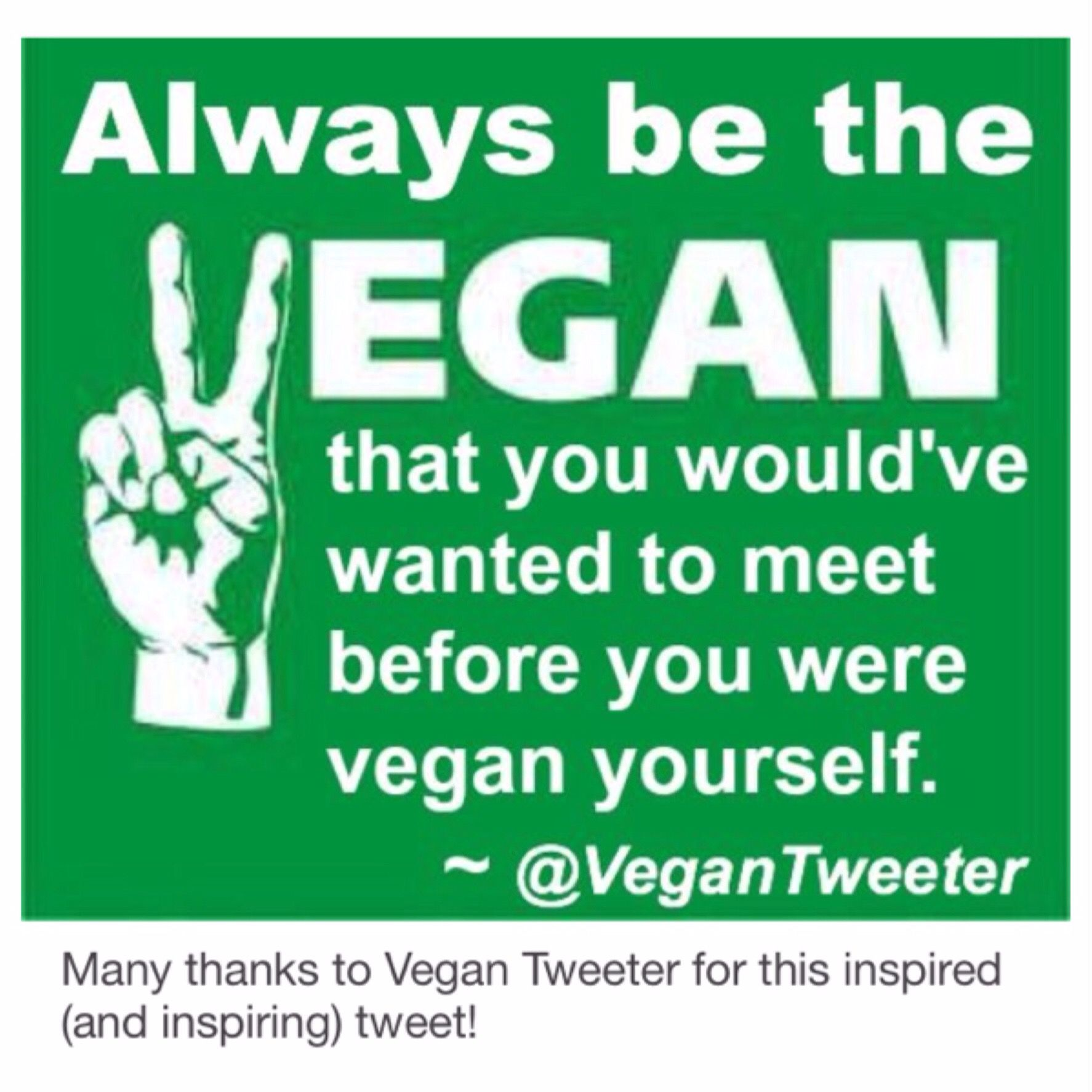 19 Vegan Quotes Quotations That Make You Think Veginspired Vegan Quotes Vegan Facts Vegan Inspiration