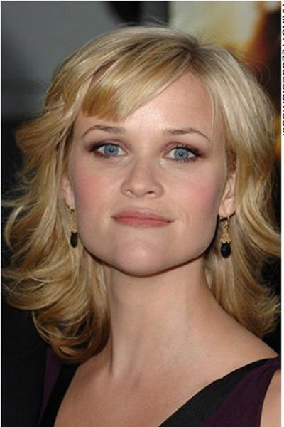 reese witherspoon. Love her picture.