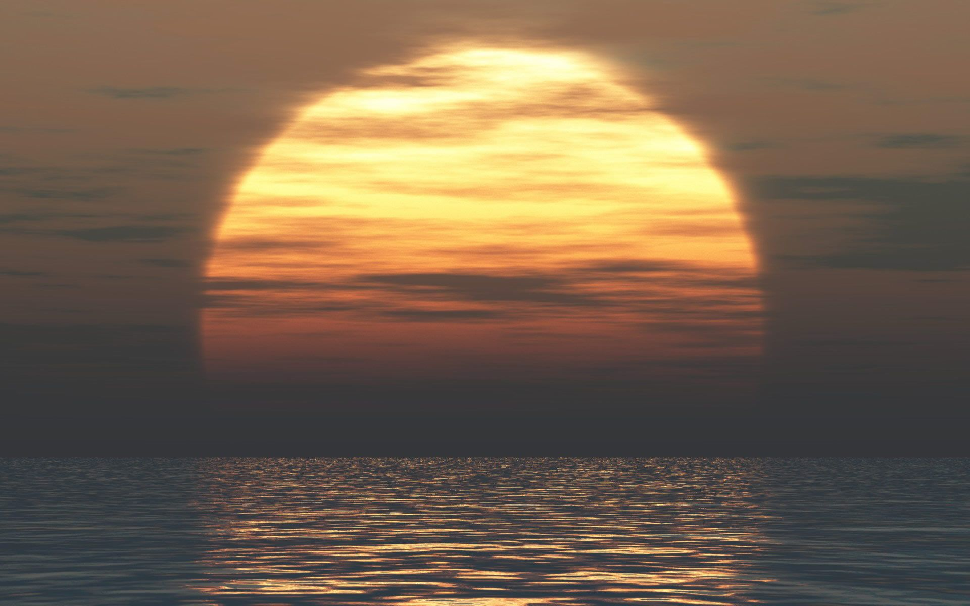 Stunning!   Skyscapes   Pinterest   Sunset