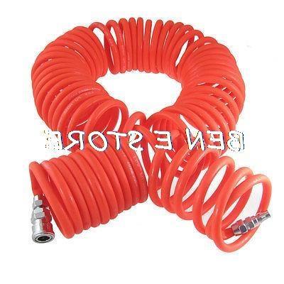31.48$  Buy now - https://alitems.com/g/1e8d114494b01f4c715516525dc3e8/?i=5&ulp=https%3A%2F%2Fwww.aliexpress.com%2Fitem%2F10mm-x-6-5mm-Polyurethane-PU-Recoil-Air-Hose-Tube-Orange-Red-15M-49-Ft%2F32704535708.html - 10mm x 6.5mm Polyurethane PU Recoil Air Hose Tube Orange Red 15M 49 Ft 31.48$